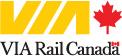 VIA Rail company