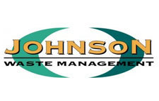 Johnsonwastemanagement