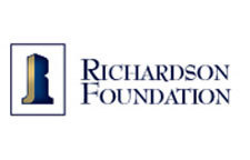 Richardsonfoundation