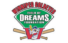 Winnipeggoldeyesfieldofdreams