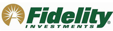 Fidelity Investments 416x416
